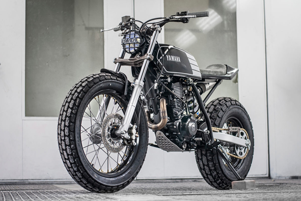 yamaha-tw200-wolf-moto-5