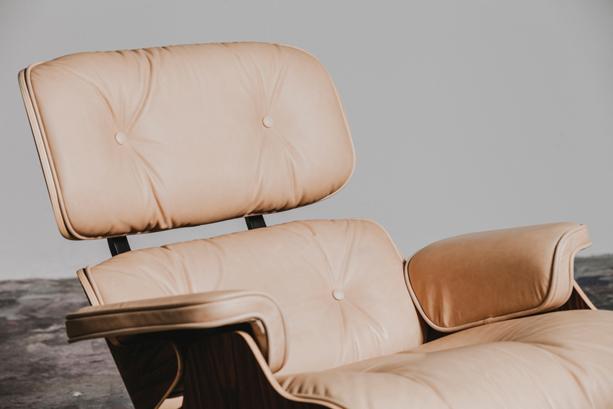 3sixteen-Herman-Miller-Lounge-Chair-2