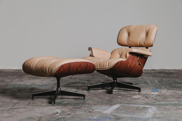 3sixteen-Herman-Miller-Lounge-Chair-5