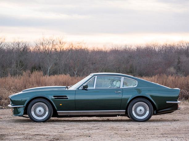 Aston-Martin-V8-Vantage-4