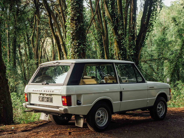 Coolnvintage-Range-Rover-V8-2