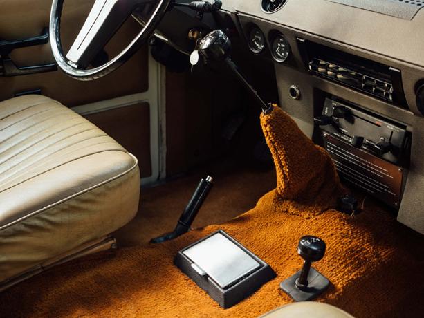 Coolnvintage-Range-Rover-V8-3