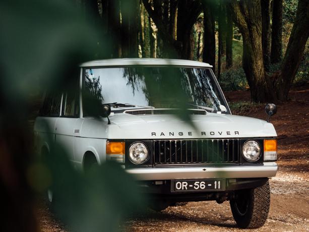 Coolnvintage-Range-Rover-V8-6