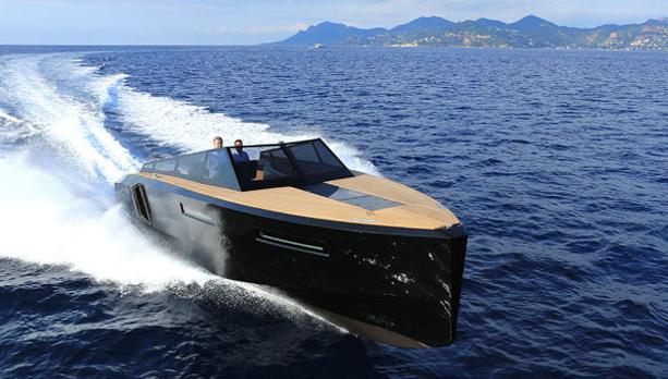 EVO-43-Yacht-1