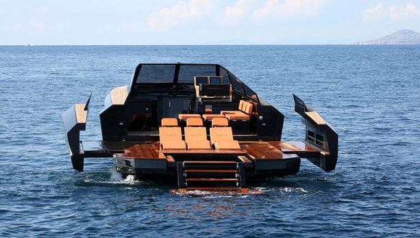 EVO-43-Yacht-3