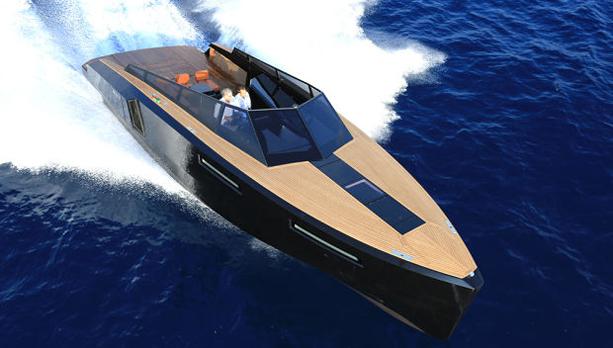 EVO-43-Yacht-4