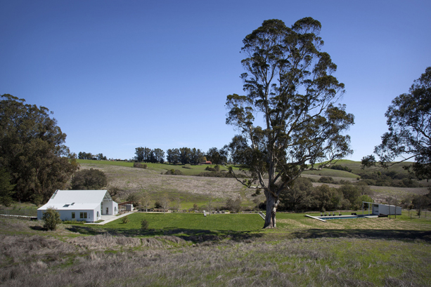 Hupomone-Ranch-California-5