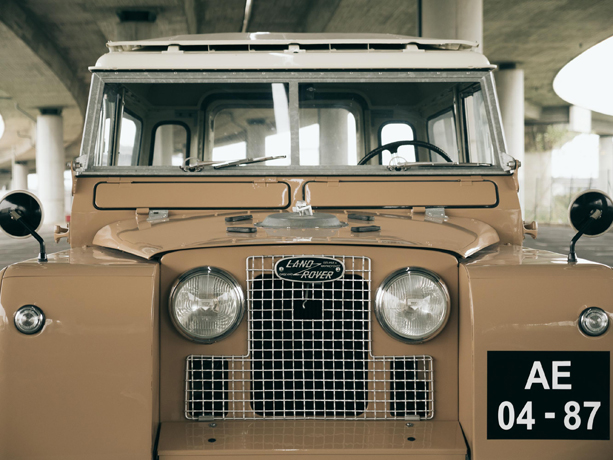 Land-Rover-Serie-II-1