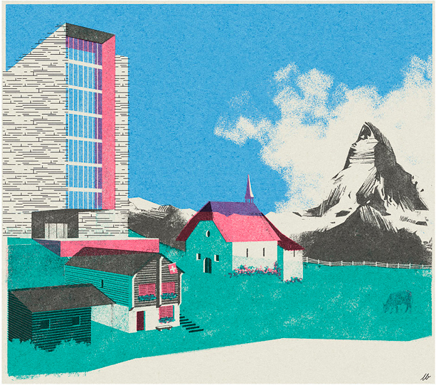 Leonie-bos-architectural-Illustrations-4