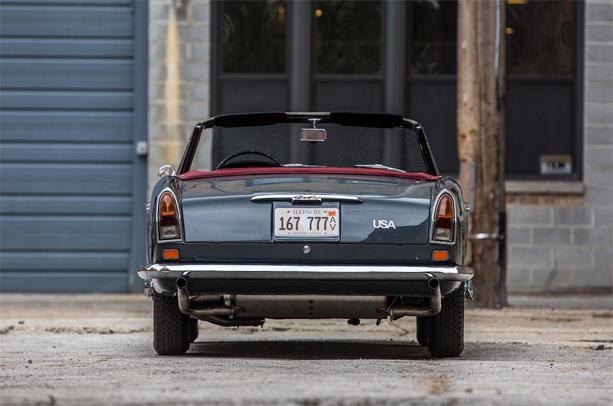 Maserati-4