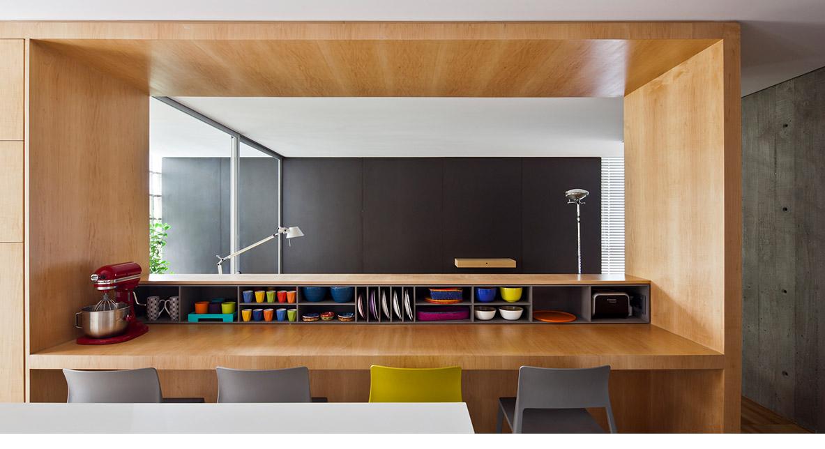 OPUMO-Couto-Arquitetura-Rebuild-An-Icon-To-Create-The-Gravata-Apartment-Last-Image