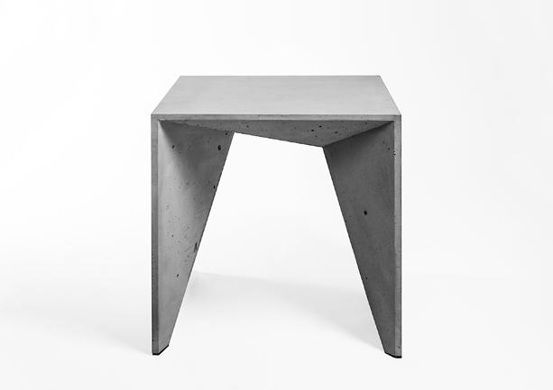 Panatom-Hocker-Heinrich-stool-2