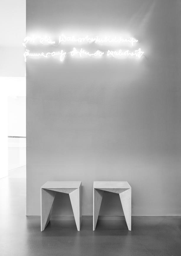 Panatom-Hocker-Heinrich-stool-3