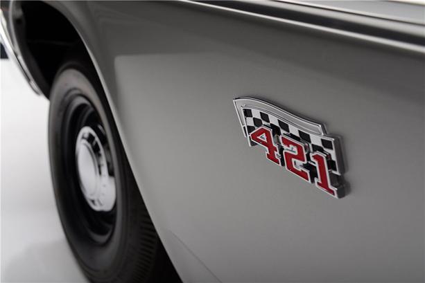 Pontiac-Catalina-Swiss-Cheese-Super-Duty-03