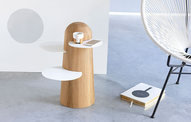 RKNL-Furniture-Design-03