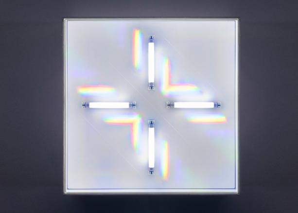 Rachel-Harding-Wonderfluoro-lights-1