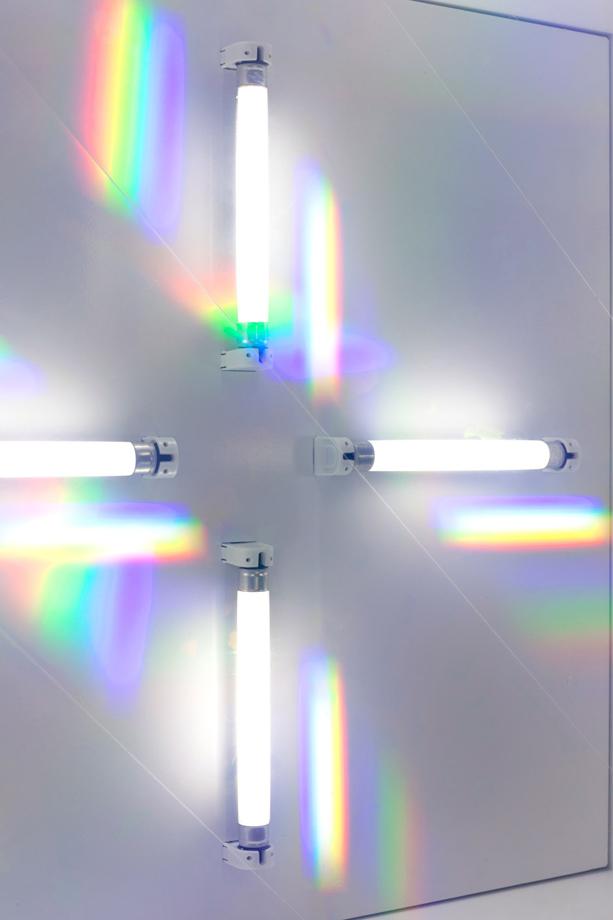 Rachel-Harding-Wonderfluoro-lights-4