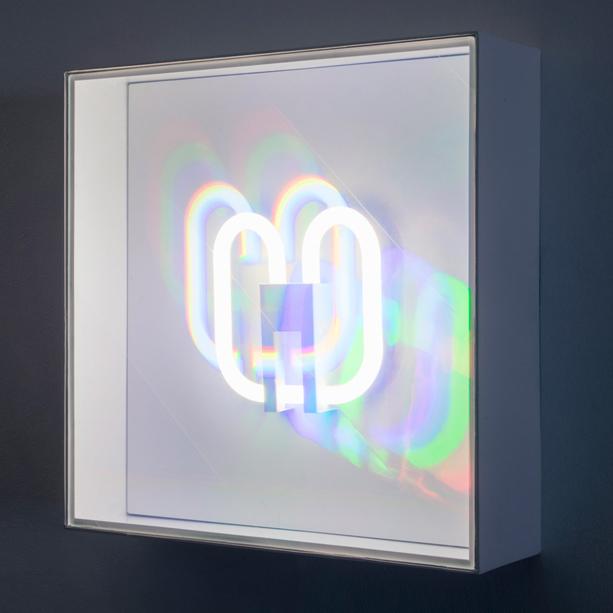 Rachel-Harding-Wonderfluoro-lights-5