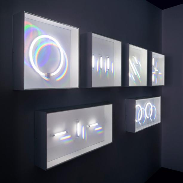 Rachel-Harding-Wonderfluoro-lights-6