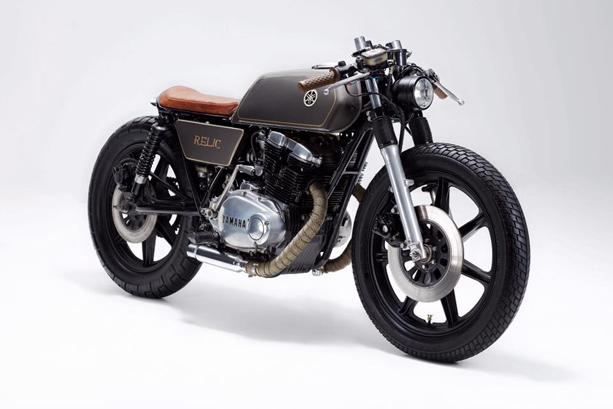 Relic-Yamaha-4