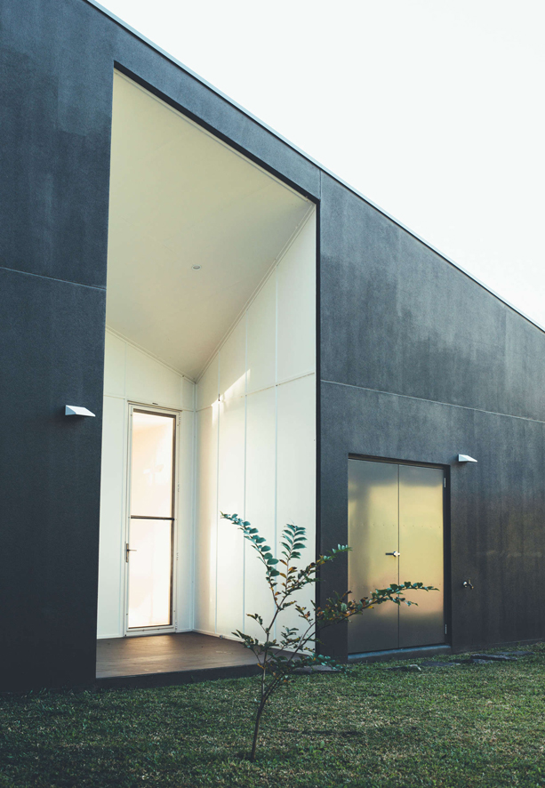 The-Stealth-House-5