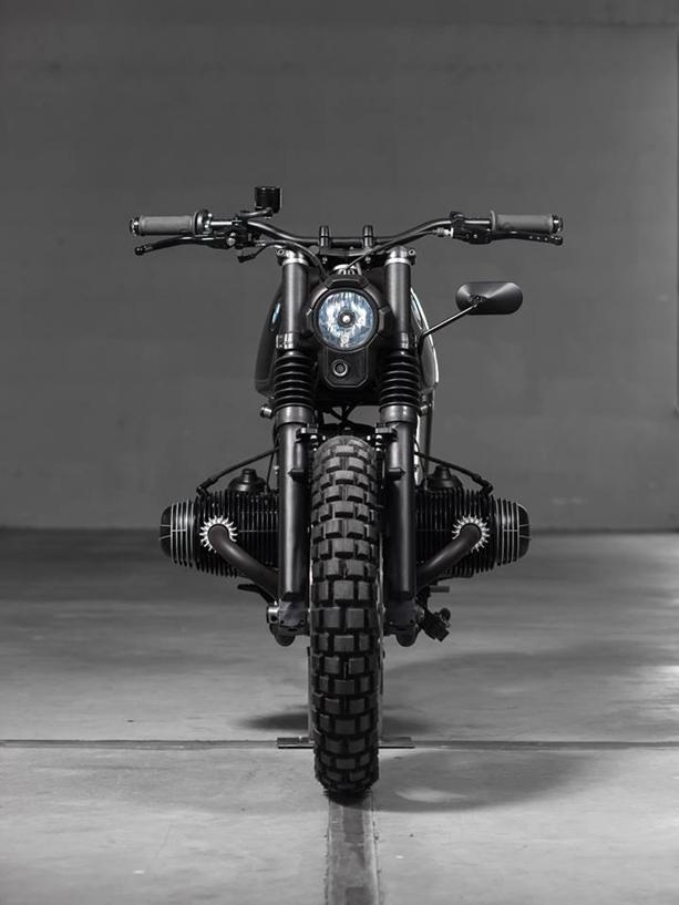Vagabund-BMW-R100r-2