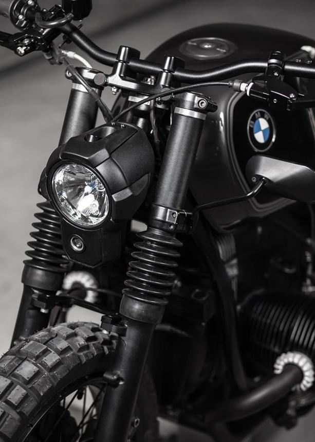 Vagabund-BMW-R100r-3