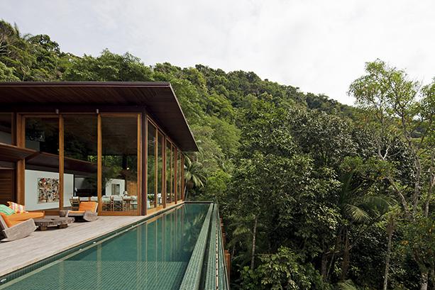 jacobsen-arquitetura-jungle-paradise-sao-paulo-01