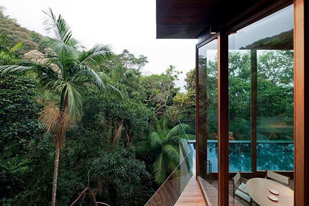 jacobsen-arquitetura-jungle-paradise-sao-paulo-03