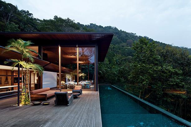 jacobsen-arquitetura-jungle-paradise-sao-paulo-05