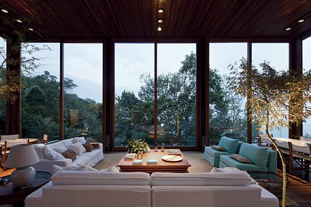 jacobsen-arquitetura-jungle-paradise-sao-paulo-06