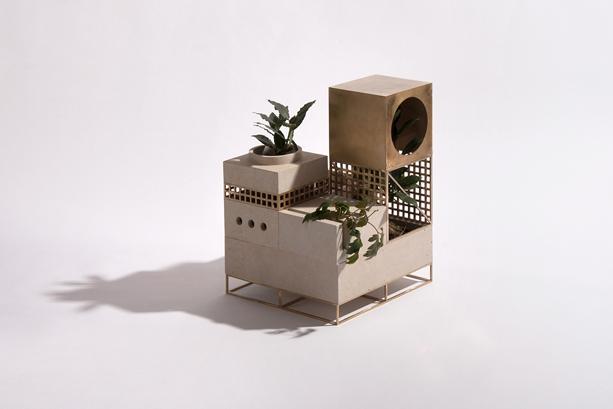 plantscape-Maxim-Scherbakov-E