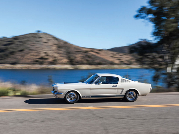 shelby-mustang-2