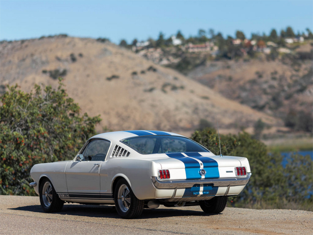 shelby-mustang-6