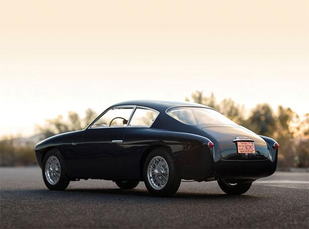 Alfa-Romeo-Berlinetta-Zagato-1