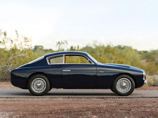 Alfa-Romeo-Berlinetta-Zagato-4