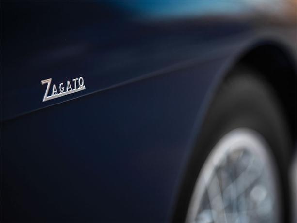 Alfa-Romeo-Berlinetta-Zagato-5