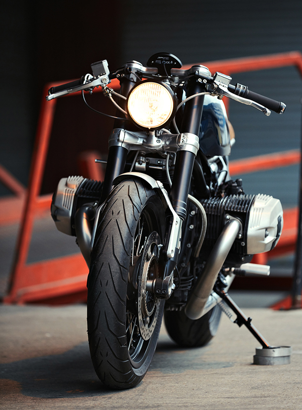 CLUTCH_BMW_RNineT_4