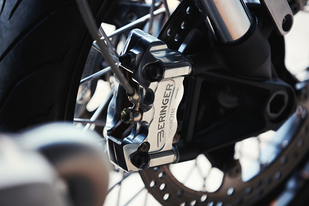 CLUTCH_BMW_RNineT_5
