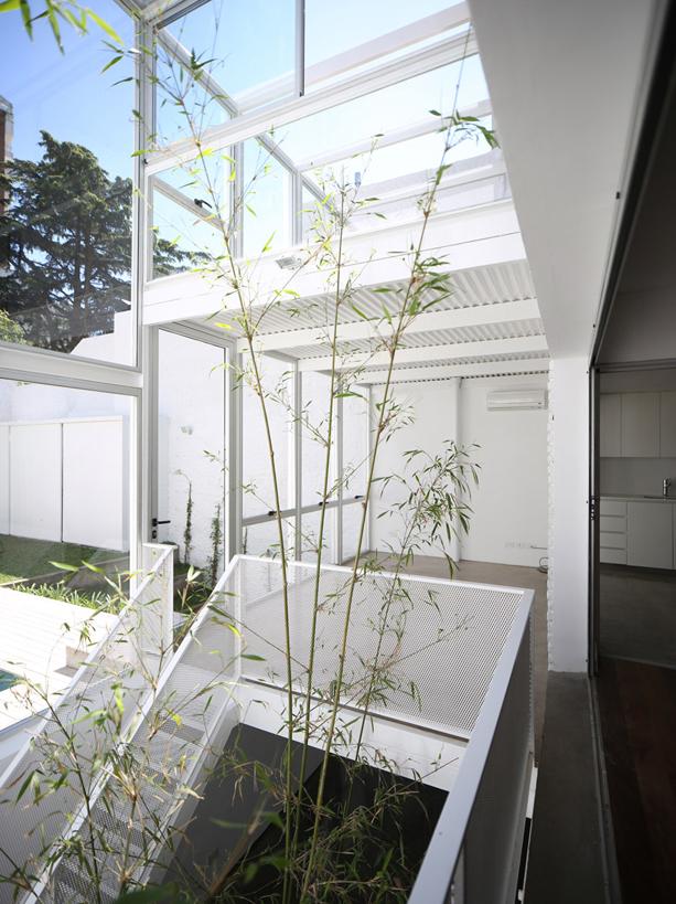 Casa-Fernandez_Adamo-Faiden_house-4