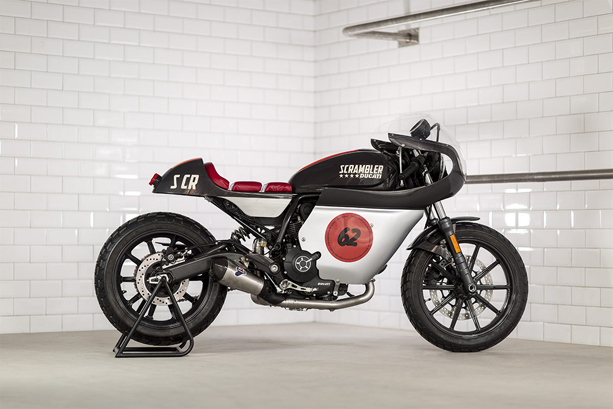Ducati_MrMartini_2