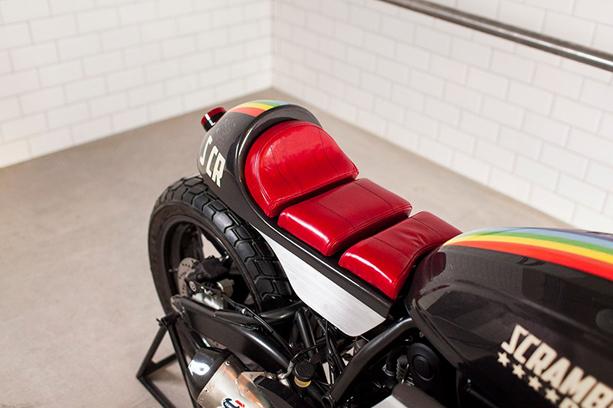 Ducati_MrMartini_4