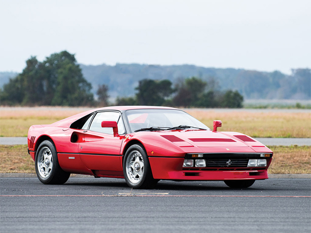Ferrari-288-GTO-7