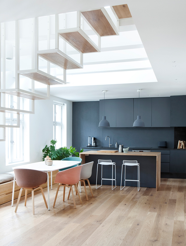 Idunsgate-Haptic-Architects-6