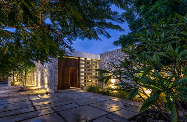 JA-Cholul-House-by-Taller-Estilo-Arquitectura-5