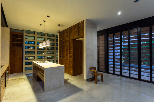 JA-Cholul-House-by-Taller-Estilo-Arquitectura-7