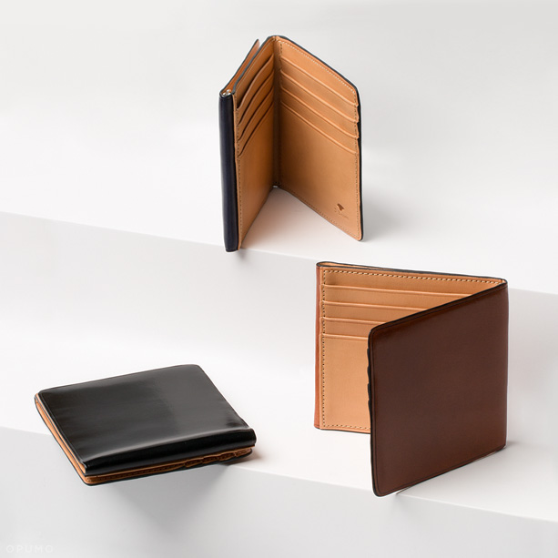 Opumo-Il-Bussetto-Wallets