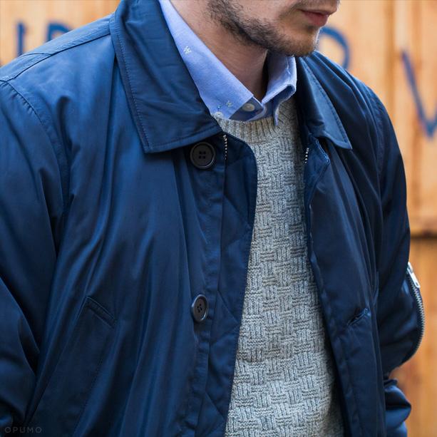 Opumo-Jacket-Detail