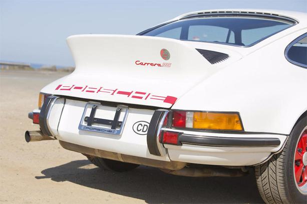 Porsche-911-RS-1