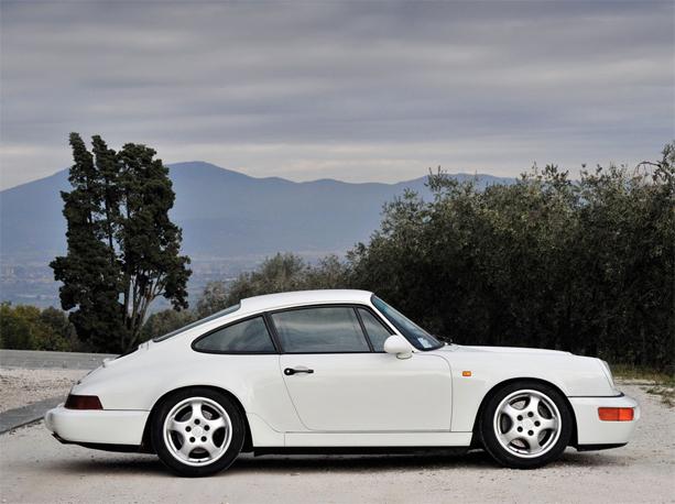 Porsche-911-RS-L-5
